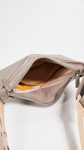 Mlouye Flex Bag