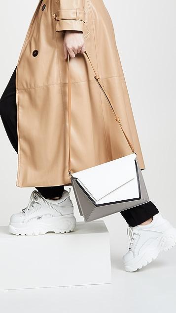 Mlouye Naomi Shoulder Bag
