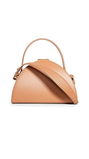 Mlouye Pandora Bag
