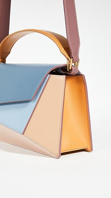 Mlouye Small Naomi Bag