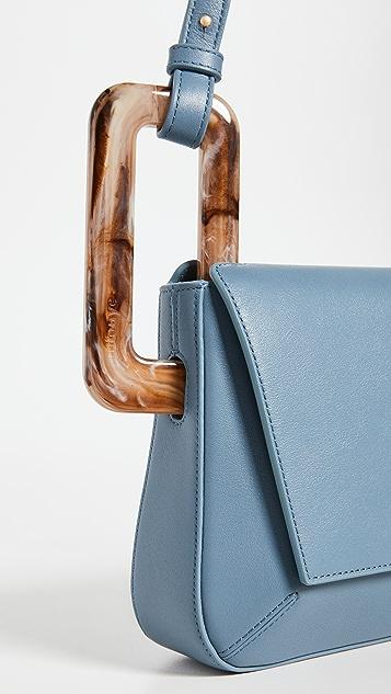Mlouye Studio Bag