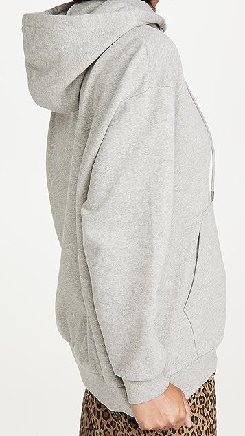 Markus Lupfer Ella Fox Sweatshirt