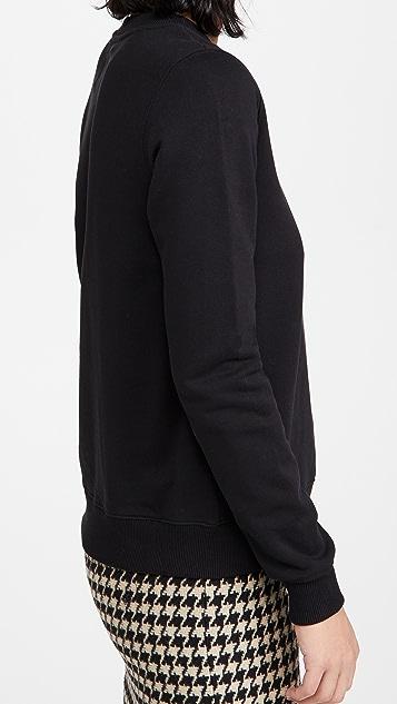 Markus Lupfer Leonie 运动衫