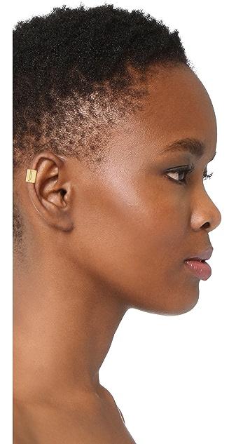 Maya Magal Little Ear Cuff
