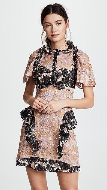 Maison Mayle Guapa Dress