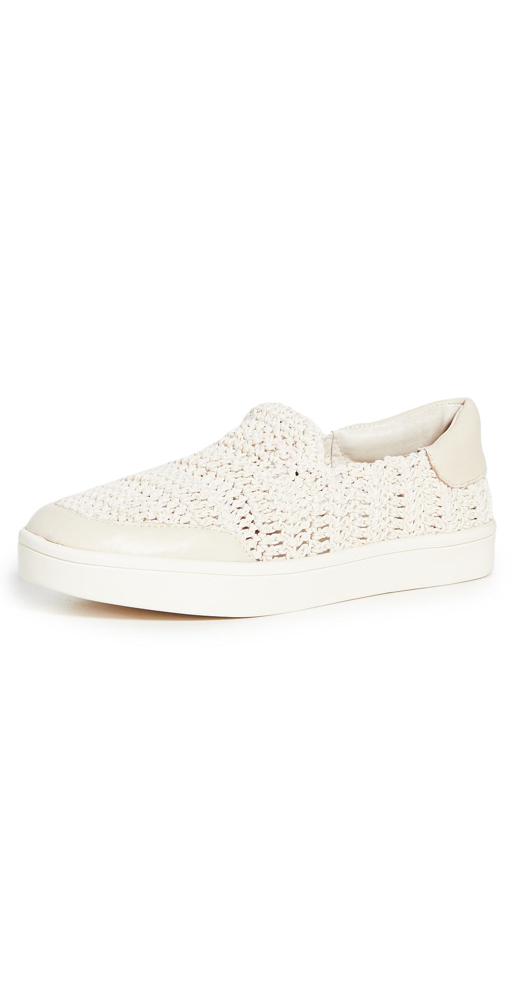 Formentera Sneakers