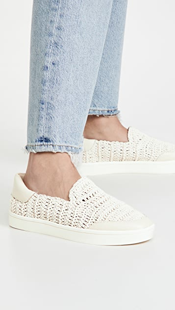 Mara & Mine Formentera 运动鞋