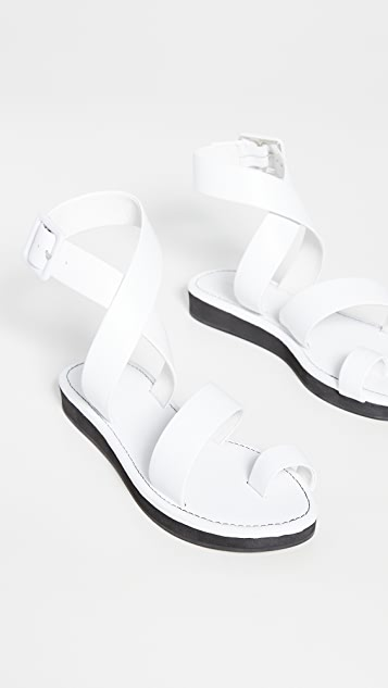 Mara & Mine Honor 凉鞋