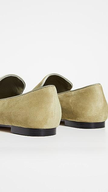 Mara & Mine Bettina Slippers