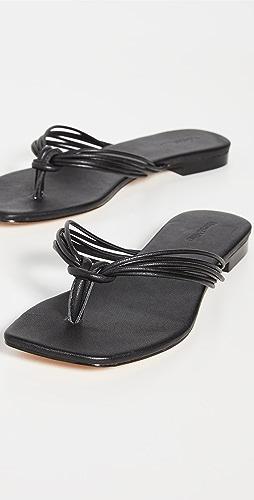 Mara & Mine - Lola 凉鞋