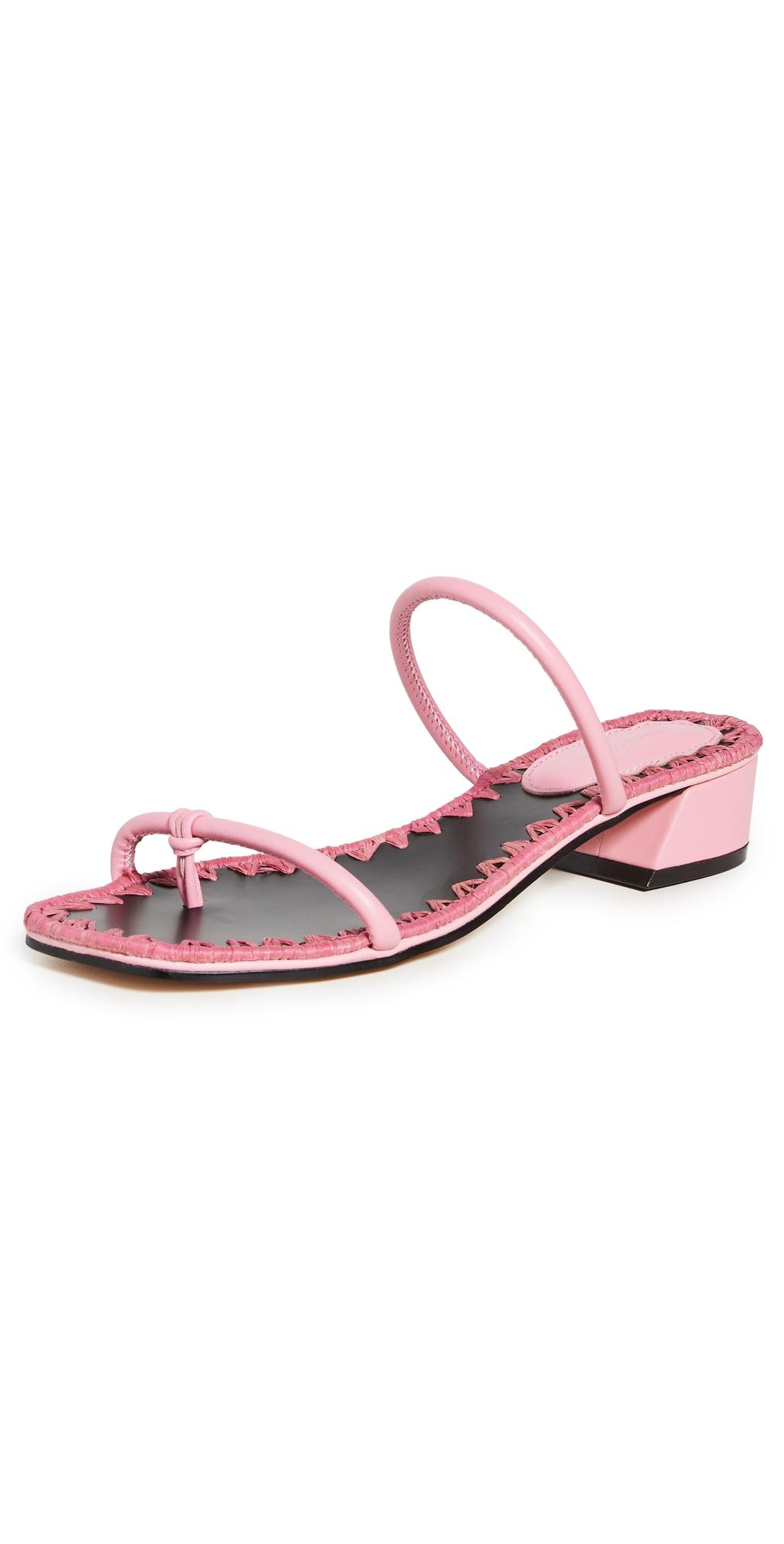 Inez Sandals