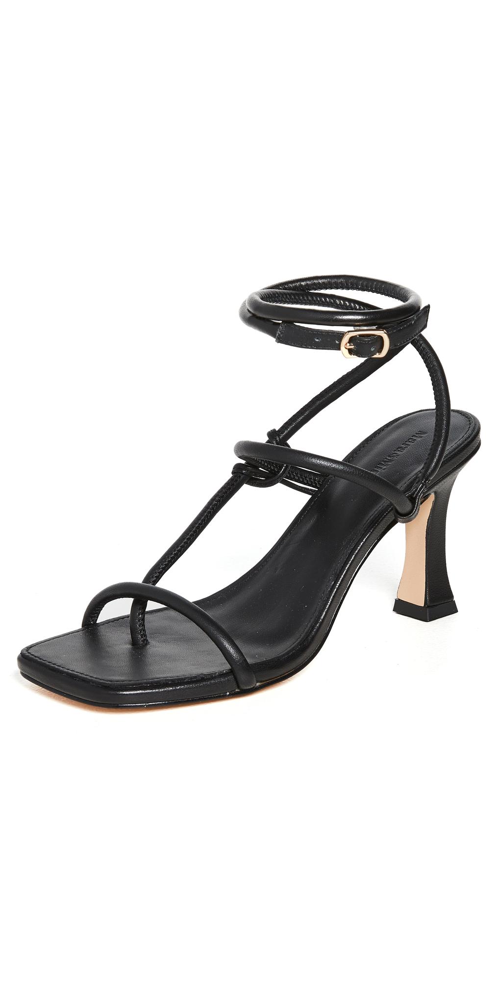 Savannah Heels