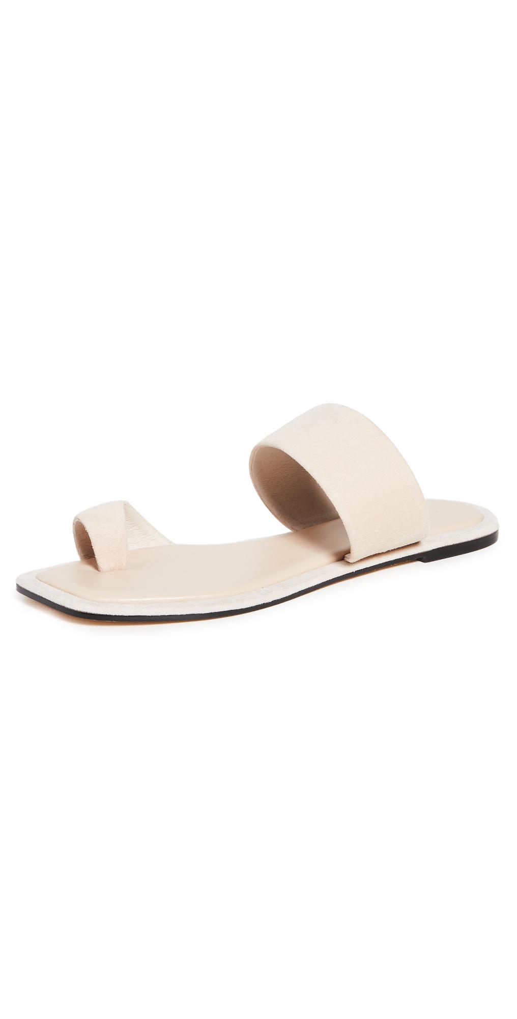 Sloan Sandals