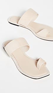 Mara & Mine Sloan Sandals