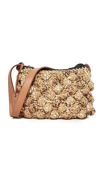 M Missoni Shoulder Bag