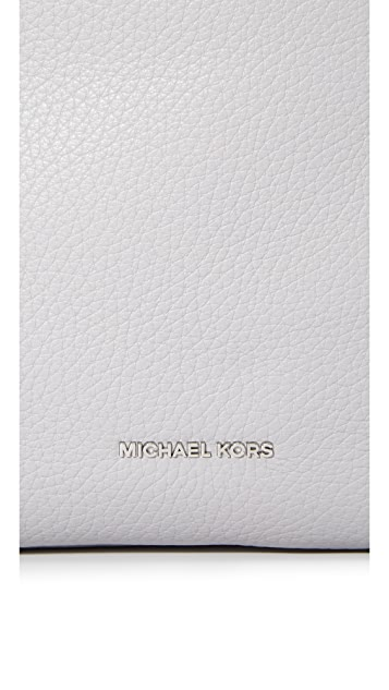 MICHAEL Michael Kors Lena Hobo Bag