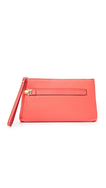 MICHAEL Michael Kors Charlton Medium Pouch