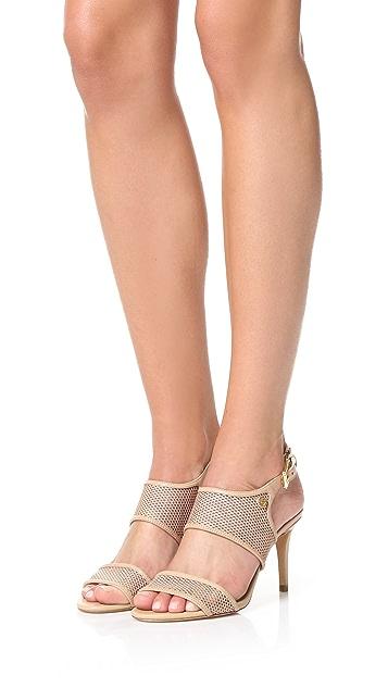 MICHAEL Michael Kors Leilah Sandals