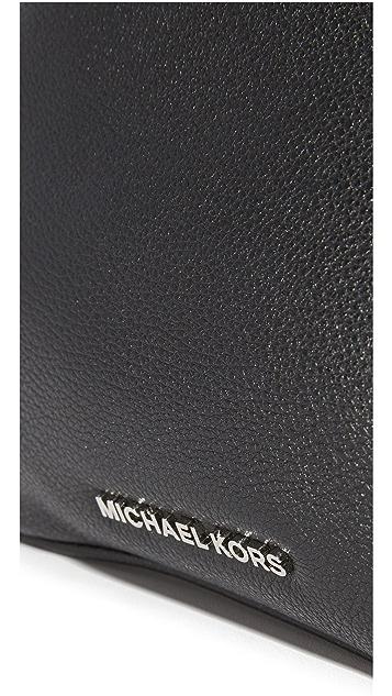 MICHAEL Michael Kors Rhea Fanny Pack