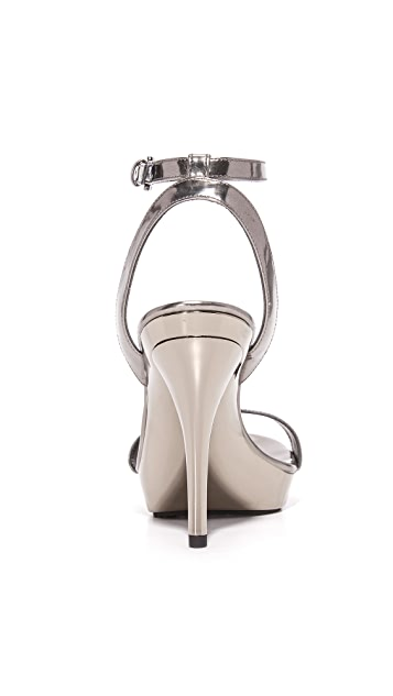 MICHAEL Michael Kors Catarina Sandals