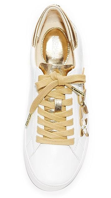 MICHAEL Michael Kors Lola Sneakers