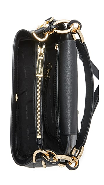 MICHAEL Michael Kors Portia Medium Shoulder Bag