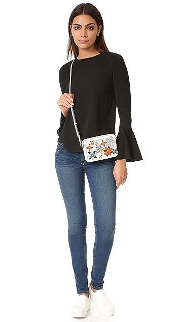 MICHAEL Michael Kors Cross Body Bag