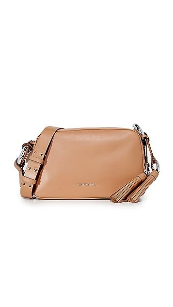 MICHAEL Michael Kors Grand Medium Shoulder Bag