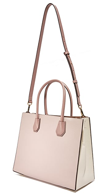 MICHAEL Michael Kors Large Mercer Convertible Tote