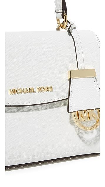 MICHAEL Michael Kors Сумка через плечо Ava