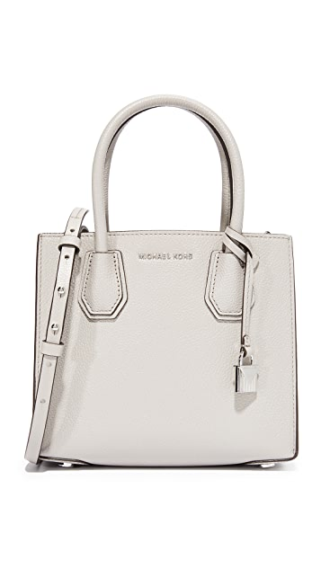aeaebf1ba63 MICHAEL Michael Kors Medium Mercer Messenger Bag   SHOPBOP
