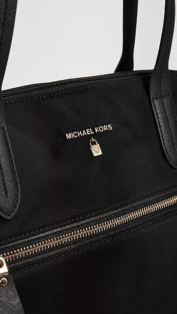 MICHAEL Michael Kors Large Kelsey Tote