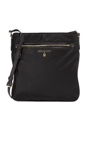 a24a85ce25d0 MICHAEL Michael Kors Kelsey Bag
