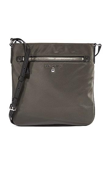 MICHAEL Michael Kors Kelsey Bag