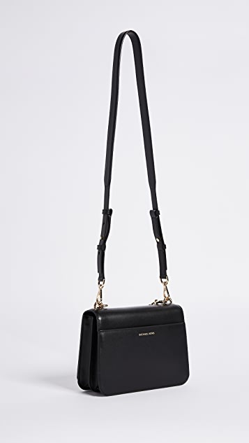 MICHAEL Michael Kors Large Mott Shoulder Bag