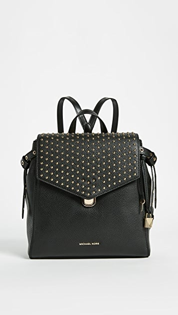 MICHAEL Michael Kors Bristol Medium Backpack