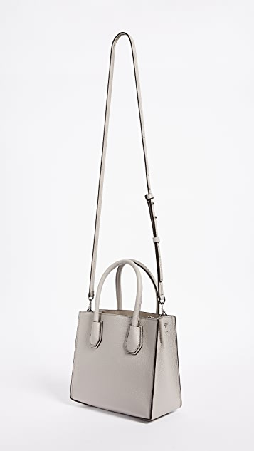 MICHAEL Michael Kors Mercer Messenger Bag
