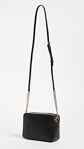 MICHAEL Michael Kors Ginny Camera Bag