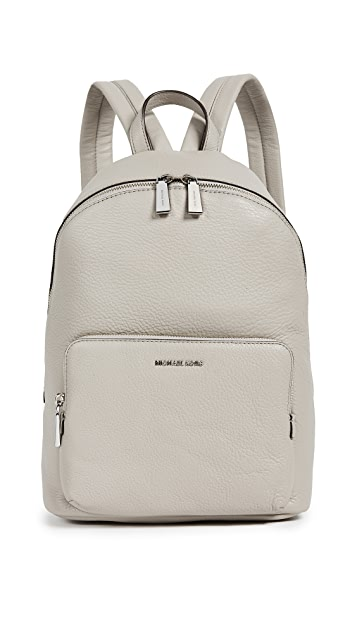 MICHAEL Michael Kors Wythe Large Backpack
