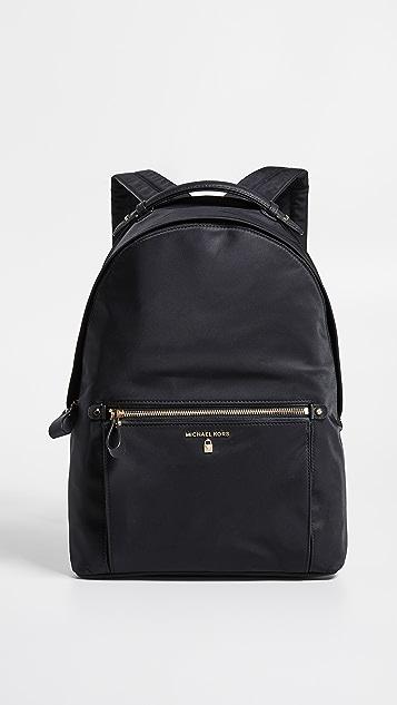 2fcbf4207e6e MICHAEL Michael Kors Nylon Kelsey Large Backpack | SHOPBOP