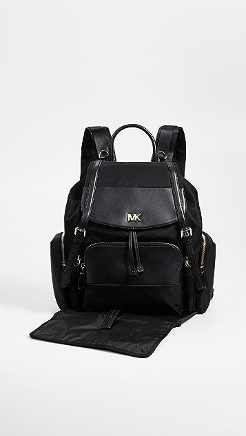 2fb5a7d64ca1 MICHAEL Michael Kors Mott Diaper Bag Backpack