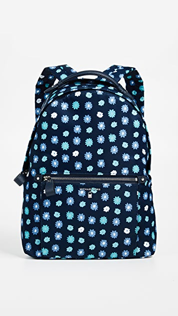 c903ab9cae63 MICHAEL Michael Kors Nylon Kelsey Large Backpack | SHOPBOP