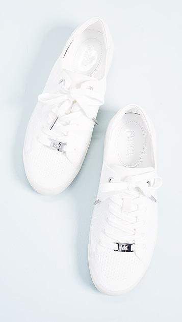 MICHAEL Michael Kors Skyler Sneakers