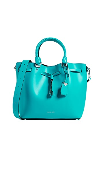 MICHAEL Michael Kors Blakely Bucket Bag