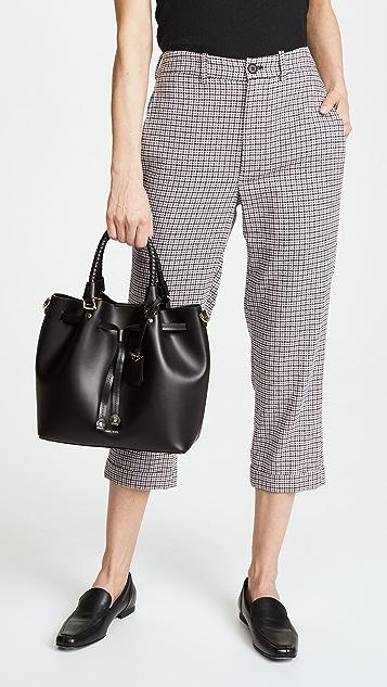 MICHAEL Michael Kors Blakely Medium Bucket Bag