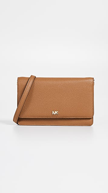 MICHAEL Michael Kors Phone Cross Body Bag