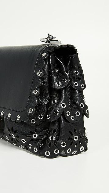 MICHAEL Michael Kors Sloan Small Chain Shoulder Bag