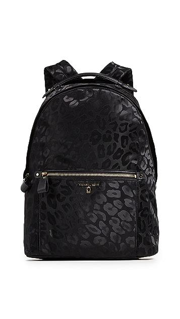 MICHAEL Michael Kors Nylon Kelsey Backpack