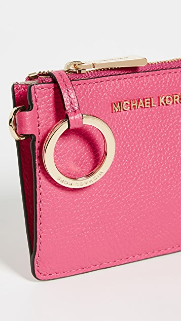 MICHAEL Michael Kors Small Coin Purse