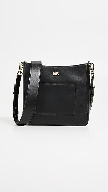 7287ea971a77c4 MICHAEL Michael Kors Gloria Pocket Swing Pack | SHOPBOP